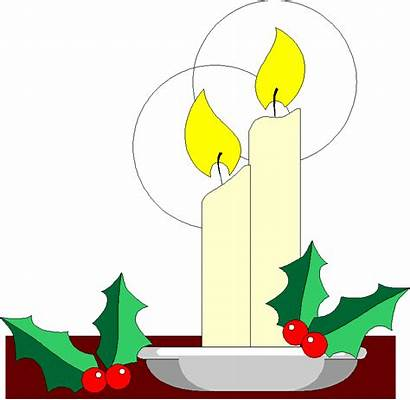 Candle Flame Clipart Clipartpanda Terms