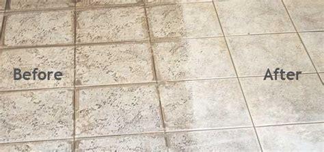 cleaning porous floor tiles thefloors co