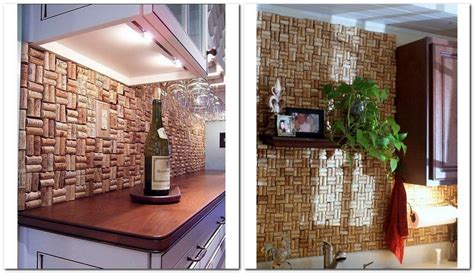 What to Make from Wine Corks? 15 Creative Ideas   Home