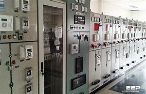 Operation And Commissioning Of 33  11 Kv Power Substation