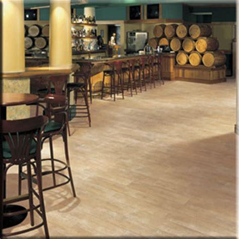 wholesale flooring wholesale flooring san antonio