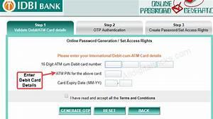 T Mobile Business Rechnung Online : how to activate idbi bank net banking online ~ Themetempest.com Abrechnung