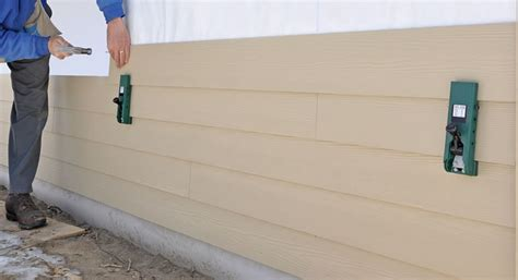 Fiber Cement Siding Installer Lexington To Louisville Ky