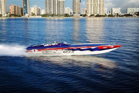 Cigarette Racing Boats For Sale Uk by 2016 Cigarette Racing 50 Marauder Power New And Used Boats