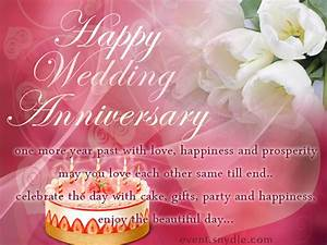 wedding day wishes greeting cards wblqualcom With ecards for wedding anniversary wishes