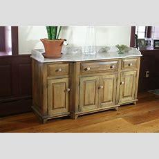 Kitchen Buffet Cabinet  My Kitchen Interior