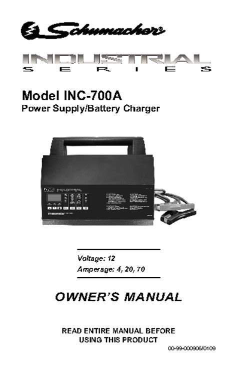 power supply users guides quot power supply quot page 135
