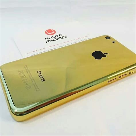 iphone 5c gold metal housing iphone 5c parts on stock get