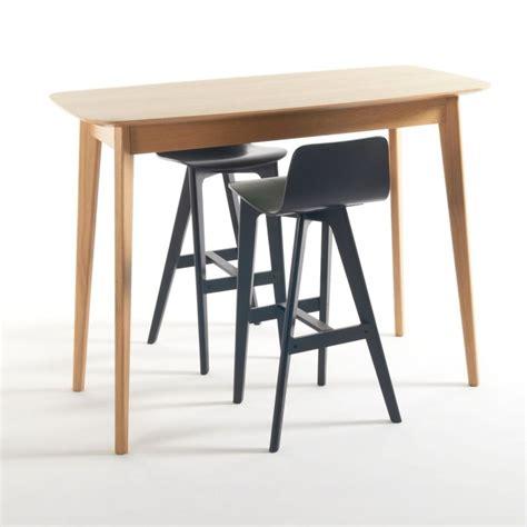table et chaise gain de place table et chaise gain de place table avec plateau bois pliable pour faire un coin repas gain de