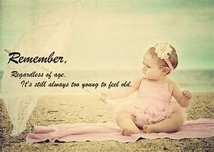 Planning a baby shower is easy quotes - Collection Of ...