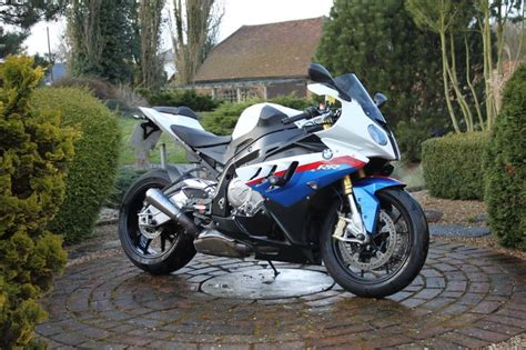 284 Best Images About Bmw Bikers On Pinterest