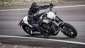 Harley Davidson 2019 : 2019 harley davidson fxdr 114 top speed ~ Maxctalentgroup.com Avis de Voitures