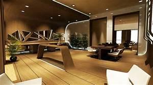 Cabinet D Architecture D Intérieur : architecture d int rieur vacances arts guides voyages ~ Nature-et-papiers.com Idées de Décoration