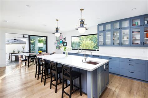 kitchen island with sink kitchen traditional with eat in
