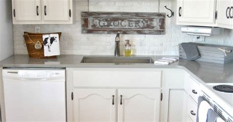 do it yourself kitchen makeover hometalk do it yourself kitchen makeover hometalk