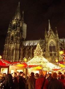 Die 27 Besten Bilder Von Weihnachten In Kln Christmas