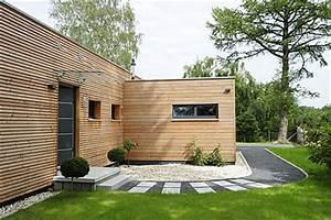 Schlüsselfertige Häuser Preise : schl sselfertig schl sselfertige h user moderner ~ Lizthompson.info Haus und Dekorationen