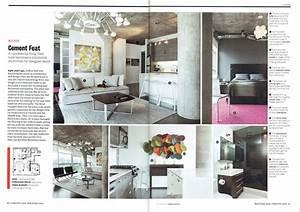 88 interior design degree canada hotel best western for Interior decorating courses in toronto