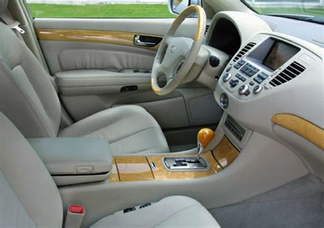 manual cars for sale 1993 infiniti q seat position control 2003 infiniti q45 reviews specs and prices cars com