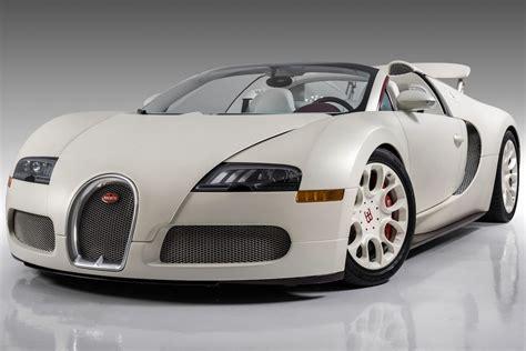 floyd mayweathers bugatti veyron grand sport exotic car