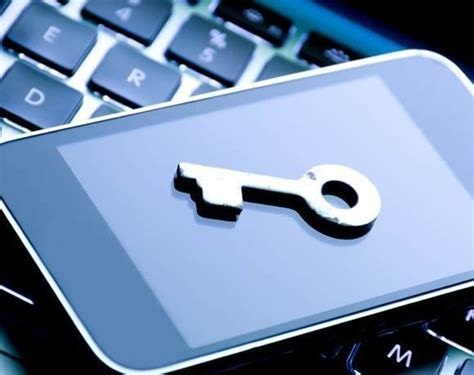 mobile device security introduction mobile security survey 2012 audio slideshow