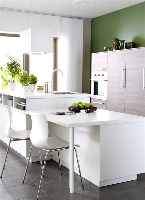 86 best les cuisines ikea images on ikea