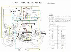 Fs1 Forum  U2022 Elektrische Schemas