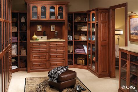 Walk In Closet Accessories by Marvelous Corner Shelving Unit Method Denver Traditional