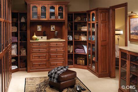marvelous corner shelving unit method denver traditional