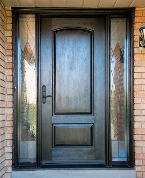door installation oakville windows doors  ontario