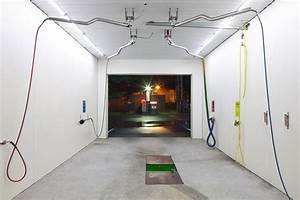 Self Garage Lyon : bay views les stations de lavage vue par mark lyon graine de photographe the blog ~ Medecine-chirurgie-esthetiques.com Avis de Voitures