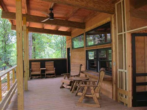 fort boggy state park cabins texas parks wildlife department