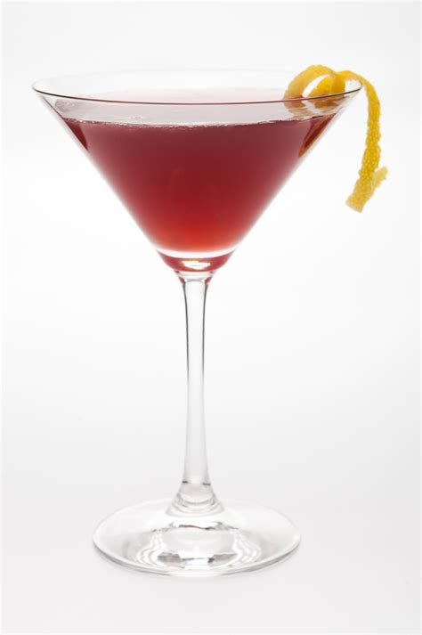 martini drink french martini cocktail culture