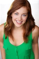 KATIE AMIS - Casting Networks Inc.