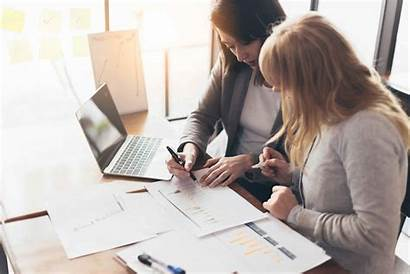 Business Loans Program Accounting Futures Combinations Advisian