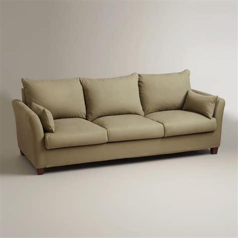 3 Seat Sofa Slipcover Sure Fit Stretch Piqu 3 Seat