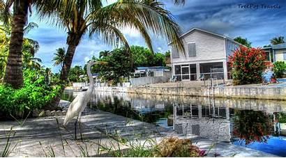 Florida Keys Key West Orlando Wallpapers Resolution