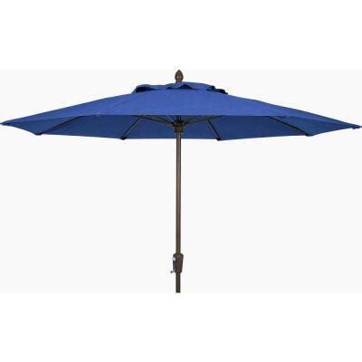 household essentials umbrella dryer aluminum  piece pole