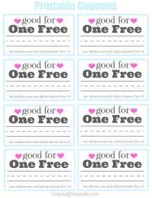 Coupon Mom Printable Books for Free