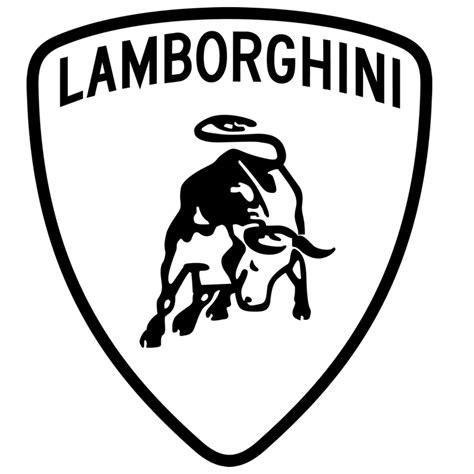 Auto Kleurplaat Lamborghini by Logo S Automerken Kleurplatenpagina Nl Boordevol