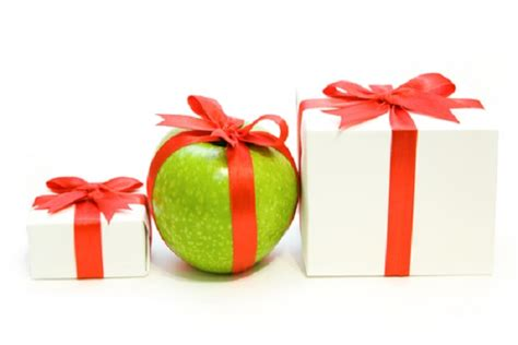 last minute healthy gift guide afc doctors express