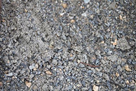sand soil mulch los angeles inglewood santa