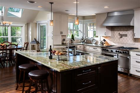 20 Kitchen Remodeling Ideas  Available Ideas