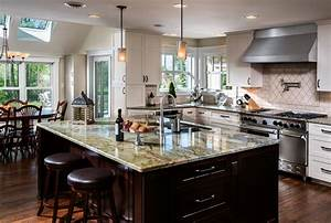 20 kitchen remodeling ideas 1718