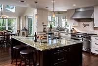 remodel kitchen ideas 20 Kitchen Remodeling Ideas