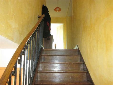 ouverture tremie pour escalier ouverture dalle beton pour escalier 28 images prix d un escalier en b 233 ton le co 251 t