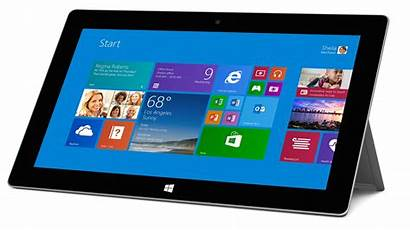 Surface Microsoft Prices Specifications Tablet Rt Windows