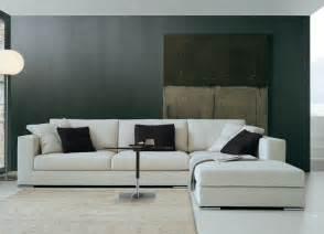 designer sofas alfred modular sofa modern sofas contemporary furniture furniture