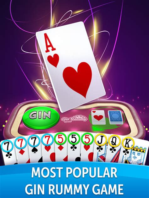 gin rummy gin rummy plus free online card game tips cheats vidoes and strategies gamers unite ios
