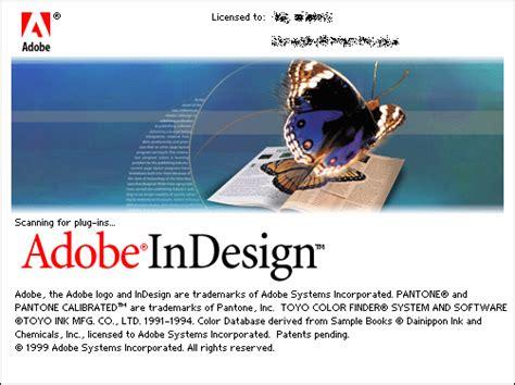 home design desktop guidebook gt splashes gt indesign